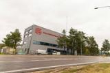 Centrum Powiadamiania Ratunkowego w Białymstoku prawie gotowe. W nowej siedzibie zostały już tylko prace wykończeniowe