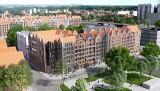 Hotelowa ofensywa w Gdańsku: branża kocha historyczne centrum. W Sopocie w tym roku otwarcie dwóch kolejnych obiektów. W Gdyni cisza