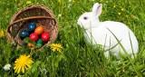 Wielkanoc 2021. Kiedy jest Wielkanoc 2021 w Polsce? Jest szansa na Długi Weekend? Sprawdź kiedy możesz mieć wolne [7.04.2021]