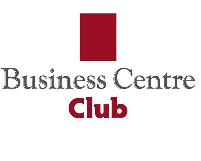 Arkadiusz Protas, wiceprezes BCC komentuje nowelizację budżetu 2009. (fot. logo BCC)