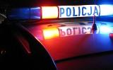 Policyjna awantura przed hotelem Gołębiewski: Można szarpać policjanta. Śledczy umorzyli sprawę