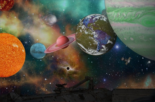 Horoskop dzienny na czwartek. Wróżka Matara przewiduje, co się dziś wydarzy. Kliknij w zdjęcie.Zobacz kolejne zdjęcia. Przesuwaj zdjęcia w prawo - naciśnij strzałkę lub przycisk NASTĘPNE