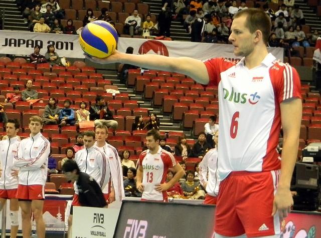 Plus jest sponsorem polskiej reprezentacji