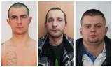 Alimenciarze poszukiwani przez podlaską policję. Są ścigani za uchylanie się od obowiązku alimentacyjnego (zdjęcia)