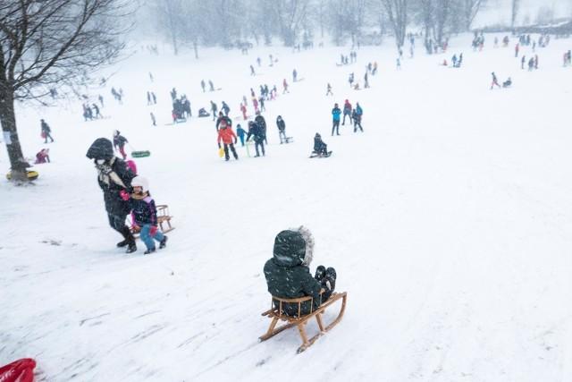 Po zmianach Bon Turystyczny będzie można wykorzystać również przy organizowaniu szkolnych wycieczek lub półkolonii.