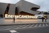 Toruń. Centrum Camerimage: wielkie zainteresowanie architektów z całego świata. Kto zaprojektuje Europejskie Centrum Filmowe Camerimage
