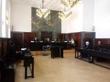 Utrzymany wyrok w sprawie zabójstwa 73-latki z Hajnówki. Za zbrodnię sprzed ćwierć wieku Dariusz K. spędzi w więzieniu 15 lat