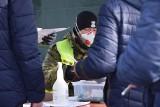 Lockdown w Lubuskiem i... zamknięcie granic? - Praca w Niemczech dla Polaków, ale tylko z meldunkiem - piszą zmartwieni Czytelnicy