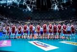 Znamy ceny biletów na Memoriał Wagnera w Tauron Arenie Kraków! To ostatni test Polaków przed igrzyskami w Tokio!