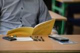 Matura 2018. Harmonogram egzaminów maturalnych. Terminy egzaminów 2018: polski, matematyka, języki obce [kalendarz, daty, godziny]