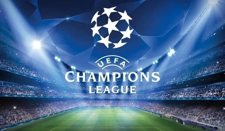 Manchester United - Sevilla 1:2 [GOLE, BRAMKI, SKRÓT MECZU, WYNIK]. Liga Mistrzów 13.03.2018 [YOUTUBE, CDA]