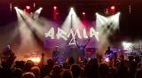 """Jarocin 2021: Armia z """"Legendą"""", Zalewski, Gutek, Sorry Boys i inni. Sprawdź program festiwalu"""