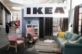 IKEA w Polsce zwolniła pracownika krytykującego LGBT i cytującego Biblię