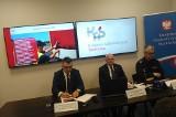Podlaska Krajowa Administracja Skarbowa podsumowała swoje działania w 2019 roku