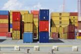 Suchy port w Chełmie? Inwestor z Kazachstanu szuka terenów inwestycyjnych pod utworzenie terminala kontenerowego
