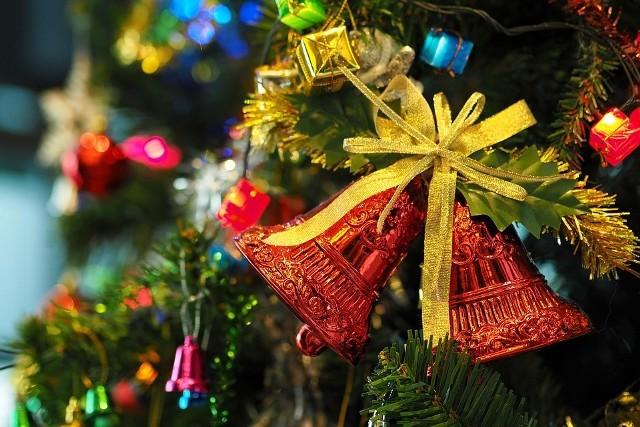 Znalezione obrazy dla zapytania Boże Narodzenie zznak pokoju