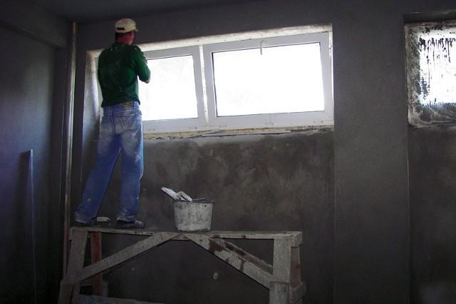 Prace remontowe zakończą się pod koniec października.