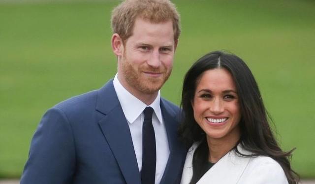 Ślub księcia Harry'ego i Meghan Markle elektryzuje cały świat. Zobacz w naszej galerii najważniejsze zwyczaje i tradycje dotyczące ślubów królewskich.