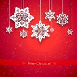 Kartki świąteczne do pobrania online. Na Boże Narodzenie dla rodziny i bliskich. Kartki z życzeniami na Facebooka, Messenger, Whatsapp