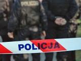 Nocne potrącenie mężczyzny na torach w Leżajsku. Okoliczności niejasne, prokuratura wszczyna śledztwo