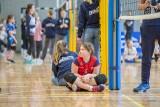 Startuje kolejna edycja Enea Mini Ligi Piłki Siatkowej. W niedzielę na Chwiałce pierwsza część największego turnieju młodzieżowego w Polsce