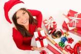 Niechciany lub wadliwy prezent bożonarodzeniowy. Czy można reklamować lub zwrócić go do sklepu?