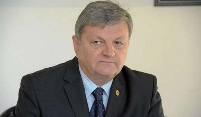 Andrzej Nowakowski nie jest już podlaskim konserwatorem zabytków