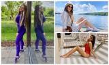 Podlasianki najpiękniejsze to profil na Instagramie, który ma ponad 52 tys. obserwujących. Zdjęcia pięknych kobiet!