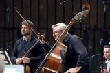 Premiera koncertu napisanego na zamówienie Filharmonii Łódzkiej. We wtorek wieczór z muzyką amerykańską