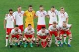 Polska - Szwecja. Skład Polski na mecz Euro 2020 w Sankt Petersburgu OFICJALNIE [23.06 2021]