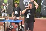 Podsumowanie KO Streetball 2021 w Krośnie Odrzańskim. To naprawdę koniec koszykarskiego święta w naszym mieście?