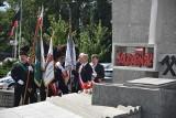 41 lat temu podpisano Porozumienia Jastrzębskie. Premier Mateusz Morawiecki weźmie udział w uroczystościach