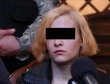 Matka Madzi z Sosnowca. Można bezkarnie mordować dzieci
