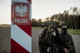 Płk Marek Pietrzak: Ważna jest nawet sama obecność żołnierzy
