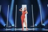 Kiedy Céline Dion przyjedzie do Polski? Koncert Céline Dion w Łodzi przełożony. Céline Dion wystąpi w Atlas Arenie 17.02.2021