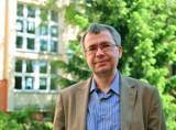 Wybory 2020. Prof. Andrzej Podraza: W drugiej turze liczyć się będzie każdy głos