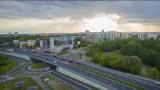 Tychy. Rok 2020 na drogach: Mniejszy ruch, a więcej rannych