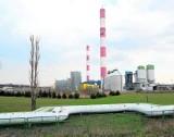Kiedy wyłączą kaloryfery w Łodzi?