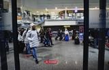 Bydgoskie lotnisko w oczekiwaniu - najpierw ruszą loty krajowe?