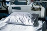Nowe dane Ministerstwa Zdrowia. Ponad 17 tysięcy nowych zakażeń. Zmarło 579 osób