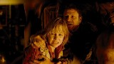 Nocny maraton grozy i horrorów w kinach Helios
