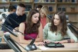 Wykłady otwarte na Uniwersytecie w Białymstoku. Pierwszy wykład już jutro