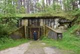Jakie skarby kryje tajemniczy, nie odkryty korytarz biegnący pod ziemią wzdłuż głównej trasy turystycznej MRU?