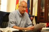 Prezydent zmienia rady nadzorcze we wrocławskich spółkach