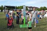 Wspólna akcja - segregacja, czyli piknik ekologiczny w Opolu. Przyszło mnóstwo mieszkańców [ZDJĘCIA]