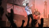 Paul Rodgers i Perfect w Dolinie Charlotty (zdjęcia, wideo)