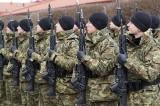 Wojsko zwraca wszystkie karabinki Grot Fabryce Broni w Radomiu do poprawki – informuje Onet. - To nieprawda – dementuje fabryka