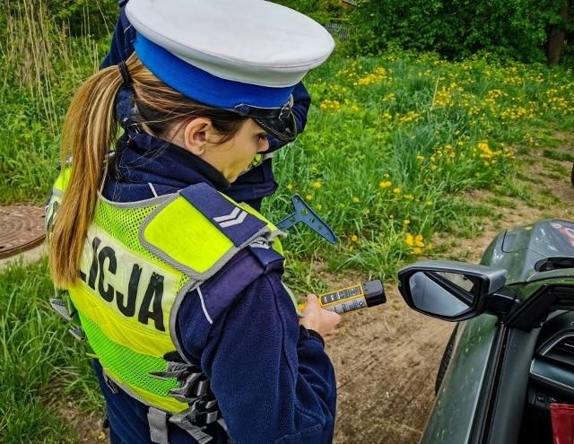Za jazdę w stanie nietrzeźwości kierowcom grożą 2 lata więzienia