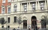 W Małopolskim Urzędzie Wojewódzkim doradzą cudzoziemcom