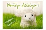 Mądre życzenia wielkanocne. KRÓTKIE i proste życzenia na Wielkanoc 2021. Nieoklepane życzenia na Wielkanoc dla rodziny i bliskich 5.04.21